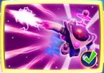 Blaster-Tron (personaje)soulgempower