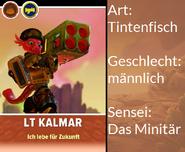 Erd-Panzerbrecher Zero-A