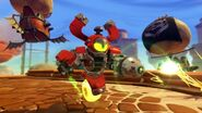 Skylanders-Swap-Force Magna-Charge