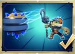 Smash Hitpath1upgrade2