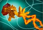 Wildfirebasicupgrade2