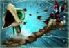 Fright Riderbasicupgrade2