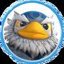 Jet-Vac Academy Icon