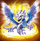 Flashwing (Spiele)