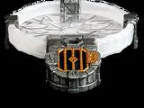 Portal de Traptanium