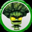 Icono de Broccoli Guy