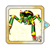 Skystone spiderlings 1