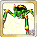 Skystone spiderlings 1