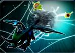 Blackoutpath1upgrade3