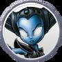 Hex S2 Icon