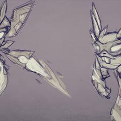 Otros más conceptos de Astroblast