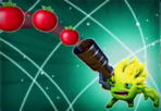 Food Fightbasicupgrade1
