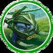 Icono del Stealth Stinger