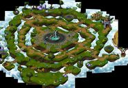 Universe Skyland 5