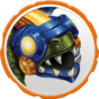 Icono de Drobot S2