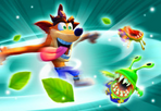 Crash Bandicootpath1upgrade2