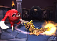 Skylanders-spyros-adventure-spyro-wii-screenshots-5