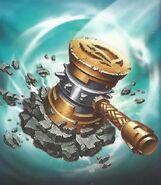1837745-skylanders-swap-force-battle-hammer-0