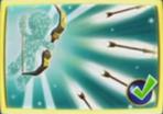 Bowslingerprimaryupgrade2