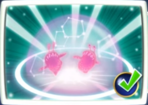 Magiaelementalpower1