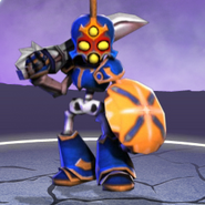 Skylanders chop chop undead element-1