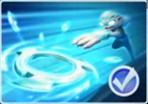 Freeze Bladetoppath1upgrade1