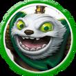 Icono de Zoo Lou