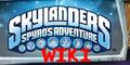 Skylanders wiki.png