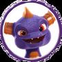 Spyro Academy Icon