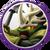Voodood-icon