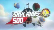 S3 E10 Skylands 500