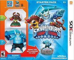 SkylandersTrapTeam3DSStarterPack Small