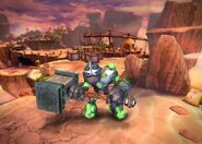Skylanders-giants-crusher1