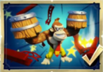 Turbo Charge Donkey Kongbasicupgrade4