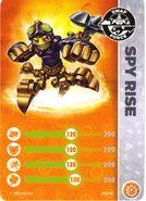Spy-rise-card