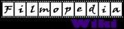 Filmoteka-logo
