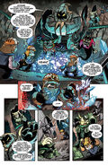 SC Issue3 page 5