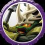 Voodood Icon