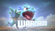 Warnadotrailer