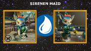 Sirene Maid Poster 01