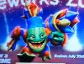 ZookFireworks