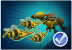 Bumble Blastpath1upgrade1