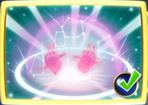 Magicelementupgrade1