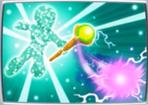 Sorcererprimarypower1