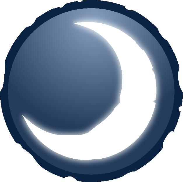 Skylanders Portal Symbols