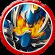 Icono de Ignitor S2