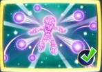 Magicelementupgrade4