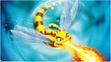 Skylanders-Sparx