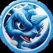 Icono de Whirlwind