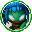 Icono de Stealth Elf